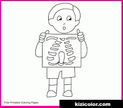 Here are a few sample pages: X Ray Supercoloring 0014 Kizi Free 2021 Printable Super Coloring Pages For Children Up Super Coloring Pages