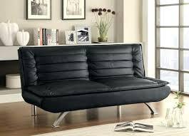 cheap furniture near me futon my bud a large