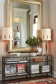 Framing A Large Mirror Best 25 Large Framed Mirrors Ideas On Pinterest Framed Mirrors