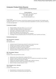 Skills And Abilities Examples Resume Medium Size Of Resume Ideas For
