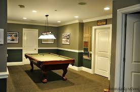 related post with best pool table room billiard room lighting