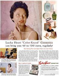 1950s makeup ads saubhaya makeup