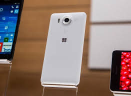 microsoft phone 2017. microsoft surface phone release date, news \u0026 updates: ceo confirms mini-pc smartphone 2017