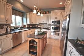 Southern Living Kitchen Designs High End Kitchens Designs High End Kitchens Designs And Kitchen