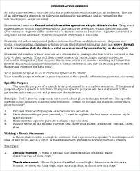 example informative essay reflection pointe info example informative essay sample informative speech essay informative essay thesis statements