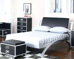 iron bedroom furniture. Modern Steel Furniture Stainless Bedroom Metal Sets Iron
