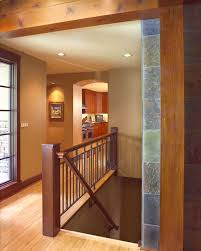 basement stair designs. Open Staircase To Basement Home Desain 2018 Stair Designs