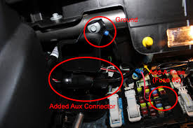 hardwire dashcam and or radar detector ford focus forum, ford 2014 Ford Focus Fuse Box Diagram hardwire dashcam and or radar detector ford focus forum, ford focus st forum, ford focus rs forum 2014 ford focus fuse box diagram