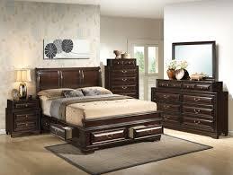 King Size Bed Bedroom Sets Black King Size Bedroom Sets White Fabric Blanket Sheet Bed Wooden