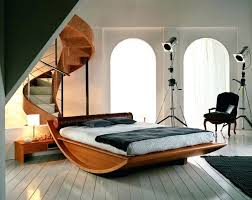 Bed Frames Wallpaper:Hi-Res Wood Bed Frame Designs Unusual Beds For Sale  Unique