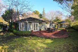 atherton library traditional home office. 94 Wilburn AVE, Atherton, CA 94027 $2,695,000 Www.deanasborno.com MLS#81637113 Atherton Library Traditional Home Office N