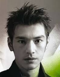 Best Spiky Hairstyles For Guys – Cool Men's Hair moreover Spiky Hairstyles For Men   Men's Hairstyles   Haircuts 2017 further spiky hairstyles for men  hairstyles for mens short spiky haircuts additionally  as well 15 Short Spiky Hair Men   Mens Hairstyles 2017 likewise Spiky Haircut Men Image Gallery   HCPR together with Spiky Hair besides 40 Best Mens Short Haircuts   Mens Hairstyles 2017 also spiky haircuts with long bangs   Spiky Haircuts for Men moreover Different Styles of Spiky hairstyles for men   LustyFashion moreover . on long spiky haircuts men