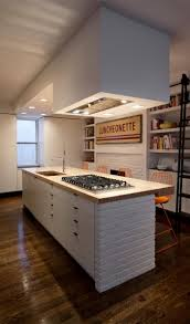 Kitchen Ventilation 17 Best Ideas About Kitchen Exhaust On Pinterest Kitchen