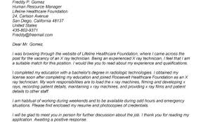 Closing Remarks Cover Letter Closing A Cover Letter Jvwithmenow Com