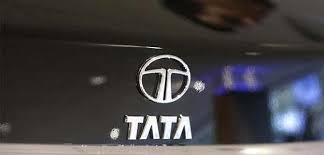 new car launches south africa 2014Tata Motors Launches Two New Brands in South Africa  NDTV Profit