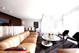 Easy Interior Design Simple Ideas