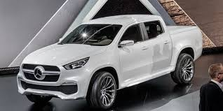 Download other photos about mercedes truck interior in our other posts. 2020 Mercedes X Class Review Release Date 2021 2022 Pickup Trucks