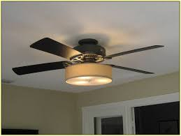 diy ceiling fan chandelier combo home design ideas
