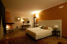 Queen hotel san giovanni teatino romantic house camere