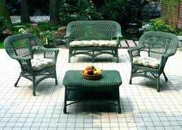 literarywondrous better homes and gardens patio dining set better homes and gardens clayton court 5 piece patio dining set