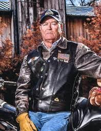 Virgil Curry, Jr. Obituary - Waxahachie, Texas , Wayne Boze Funeral Home |  Tribute Archive