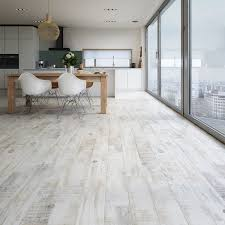 roof white wood effect tiles