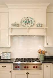 cabinet vent hood. Perfect Hood 21 Intended Cabinet Vent Hood H