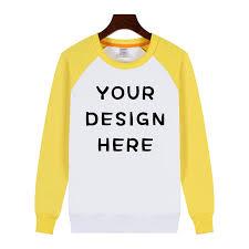 Make Your On Shirt Custom T Shirts In China T Shirt Manufacturer Make Your Own Shirts