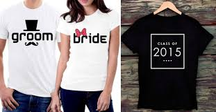 Shirt Design Words Ideas 12 T Shirt Printing Stores In Singapore To Customise Class