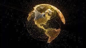 Wallpaper Earth - KoLPaPer - Awesome ...
