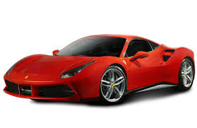 2018 ferrari 488 spider. wonderful 488 ferrari 488 gtb for 2018 ferrari spider