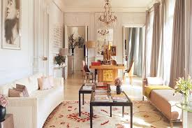 Regency Interior Design Model New Decorating Ideas