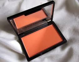 sleek makeup life s a peach blush 2