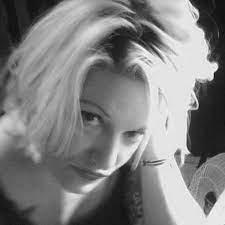 michele mazzu (mazzum) on Myspace