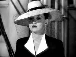pages Now  Voyager Essay