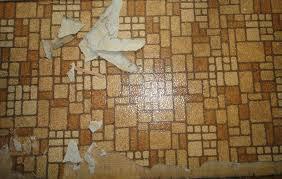 asbestos vinyl sheet flooring residential resilient sheet flooring with asbestos backing by