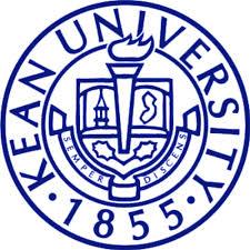 kean university fire