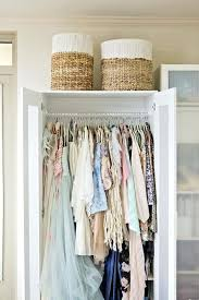 ideas to hang clothes without a closet impressive modern ideas clothing storage no closet clothes room