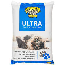 image cat litter. Fine Image Precious Cat Dr Elseyu0027s Ultra Scoopable MultiCat Litter To Image