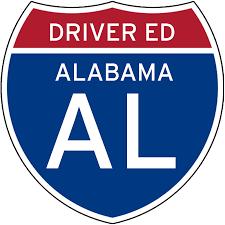 alabama dps driver license