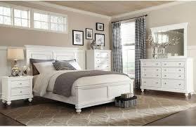 art van bedroom sets. inspiring off white bedroom furniture set art van sets