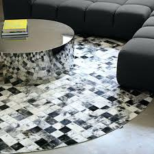 round contemporary area rugs contemporary round rugs best round area rugs images on circular rugs round