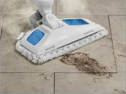 best mop for ceramic tile floors 2019 absolute great mops