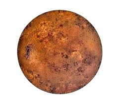 hammered copper coffee table hammered copper table round copper table tops hammered copper coffee table hammered