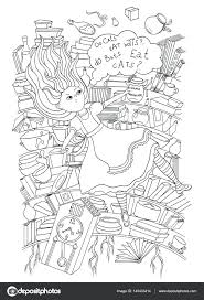 Coloring Pages Black Hole Coloring Page Space Pictures Colouring