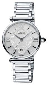 Наручные <b>часы epos 8000.700.20.68.30</b> — купить по выгодной ...