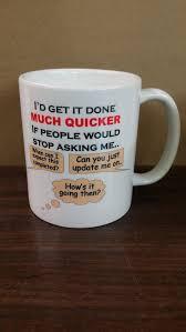 funny office coffee mugs. 11 oz office mug funny coffee by choiceawardsnapparel mugs o