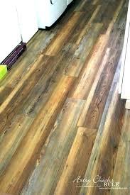 engineered vinyl plank flooring smart core vinyl flooring oak room scene luxury vinyl plank flooring reviews