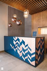 office lobby designs. Best 25 Office Lobby Ideas On Pinterest Reception Design Area And Designs