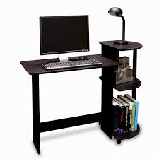 fancy office supplies. Fancy Office Supplies For Desk Photo-Stunning Model
